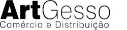 ArtGesso Comércio e Distribuição